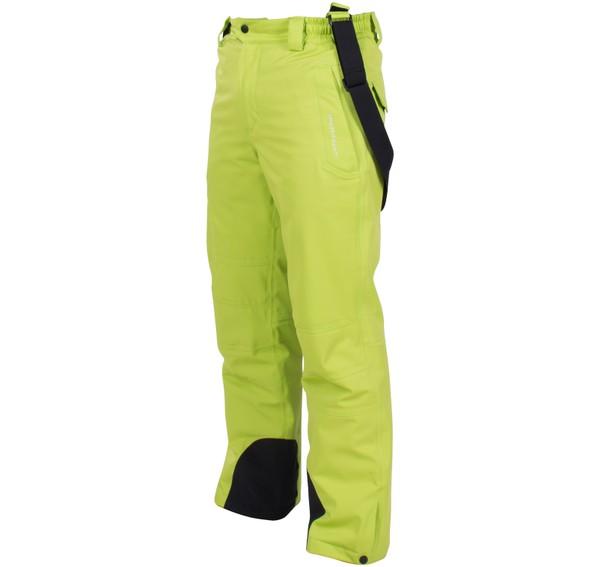 Softshell Ski Pants SR