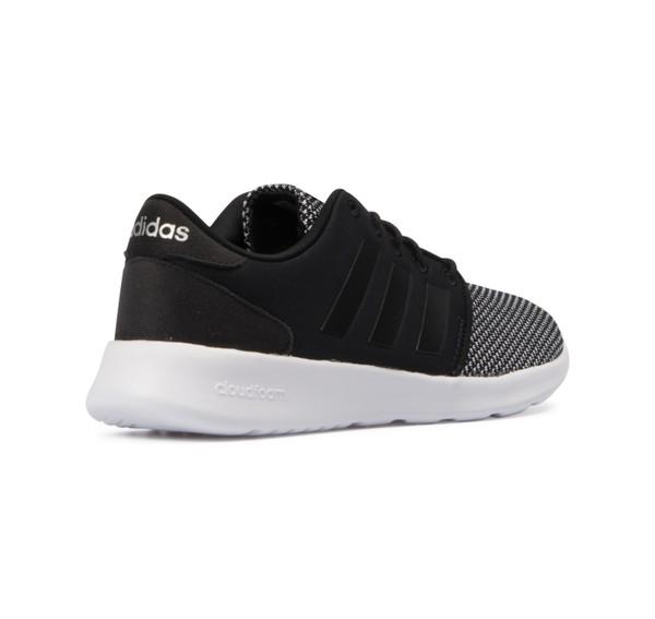 Köp Adidas CF QT RACER W Dam Sportshopen