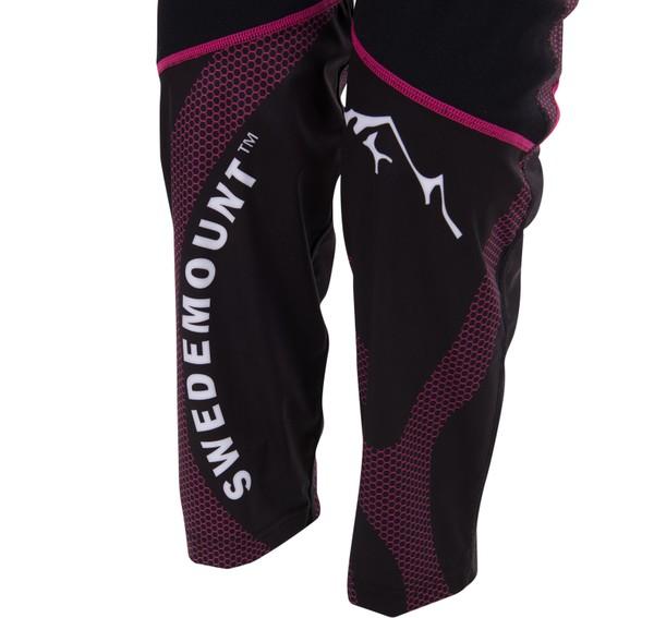 X.C Race 3L Pants W
