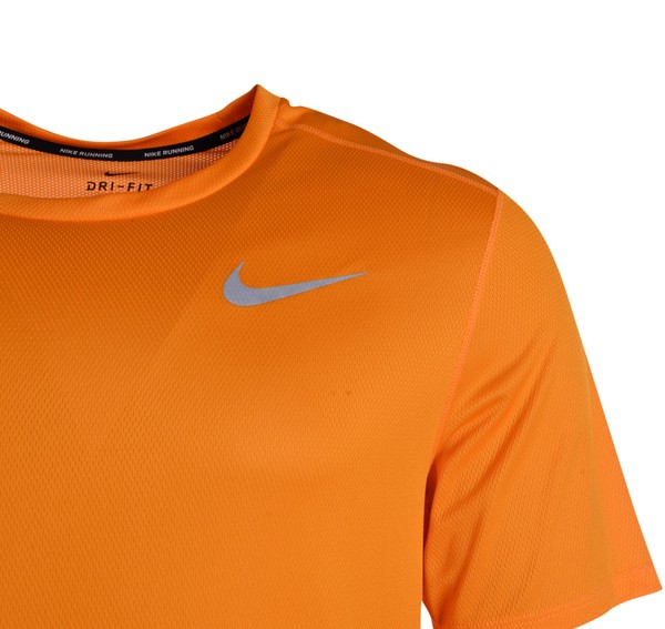 Nike Dri-FIT Breathe Men's Run
