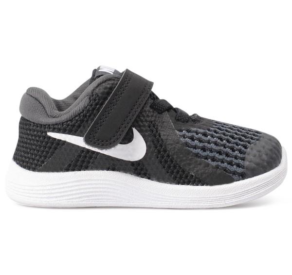 Boys' Nike Revolution 4 (TD) T Sportshopen