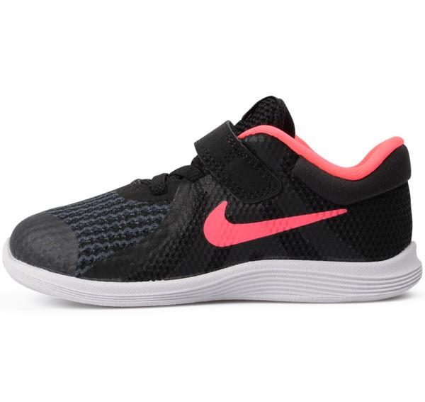 Girls' Nike Revolution 4 (TD) Sportshopen