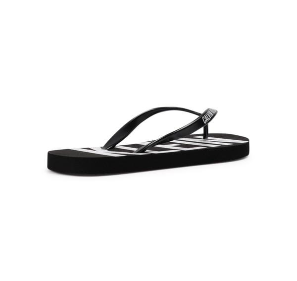 Ff Sandals Sportshopen