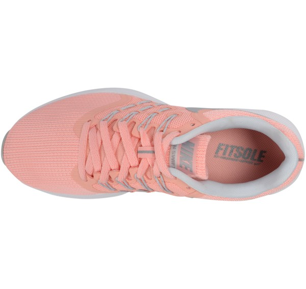 Wmns Nike Run Swift Sportshopen