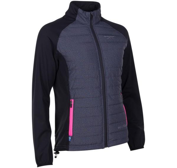 Hybrid Jacket W