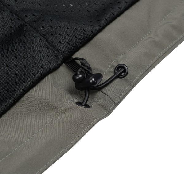 Sarek Jacket W