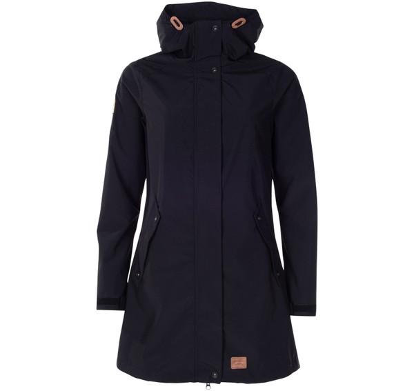 Sarek Coat W