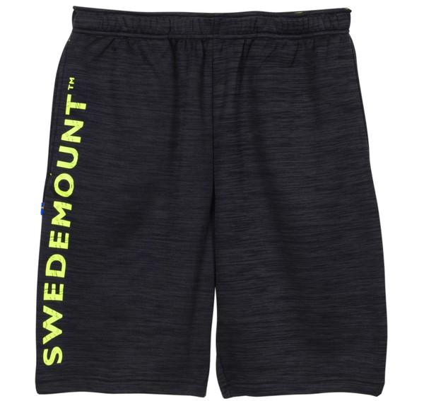 Training Logo Shorts