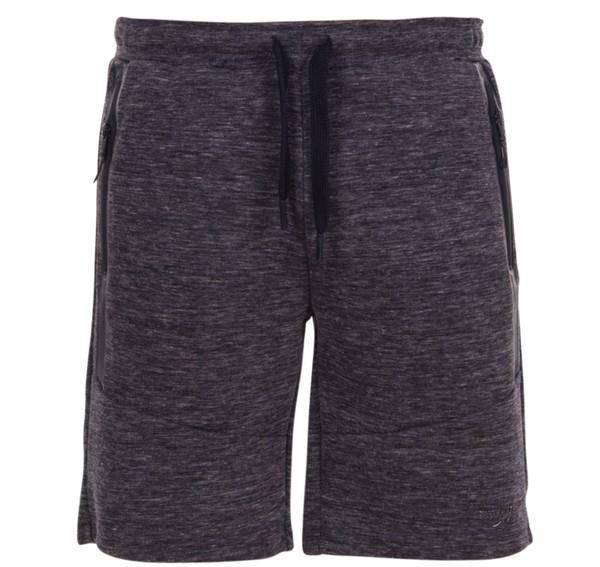 Urban Shorts