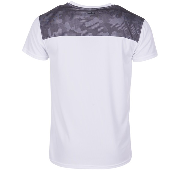 Athletic Tee