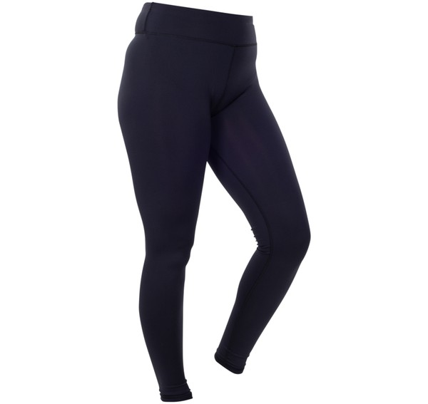 Performance Tights W