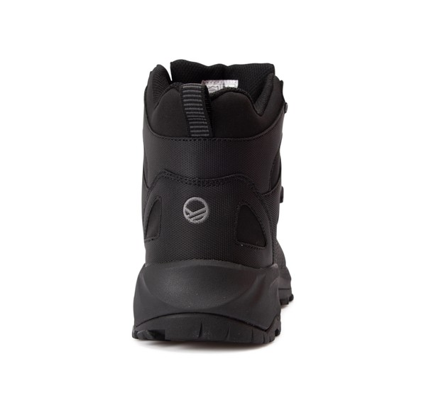 Freddo mid DX Men's AG Outdoor