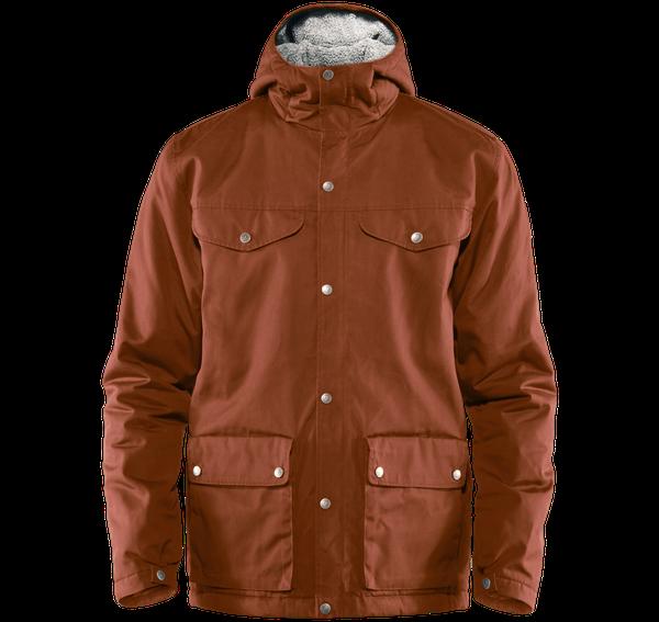 Greenland Winter Jacket M Sportshopen