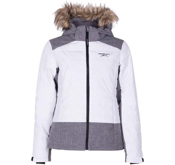 Madonna Jacket W