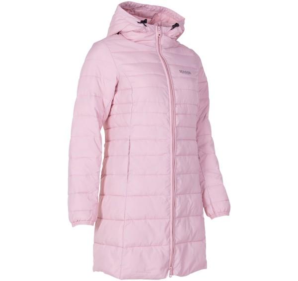 New Haven Coat W
