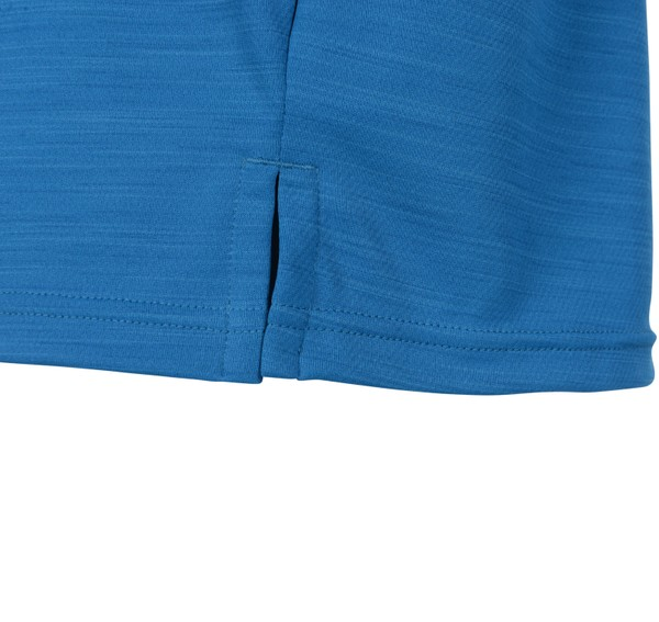 Nike Superset Men's Short-Slee