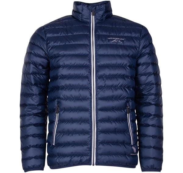 Himalaya Down Jacket