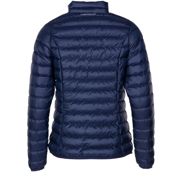 Himalaya Down Jacket W