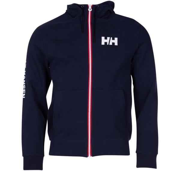 HP ATLANTIC FZ HOODIE Sportshopen