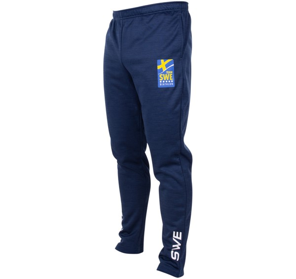 Training Pants SR Biathlon