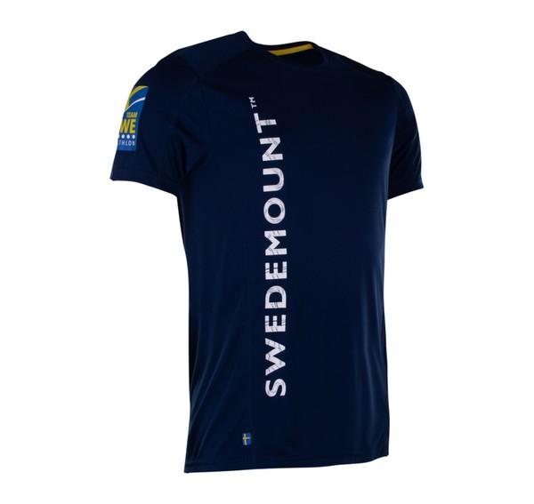 Training Tee SR Sport