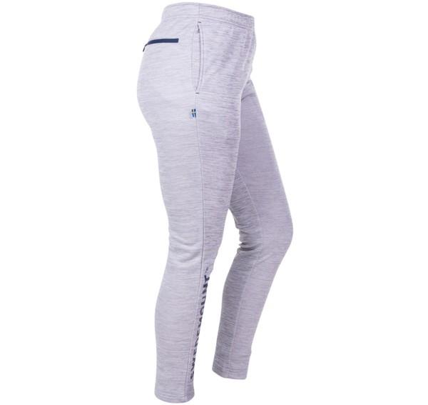Training Pants W Biathlon
