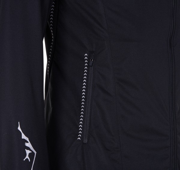 X.C.S. Wasa Jacket