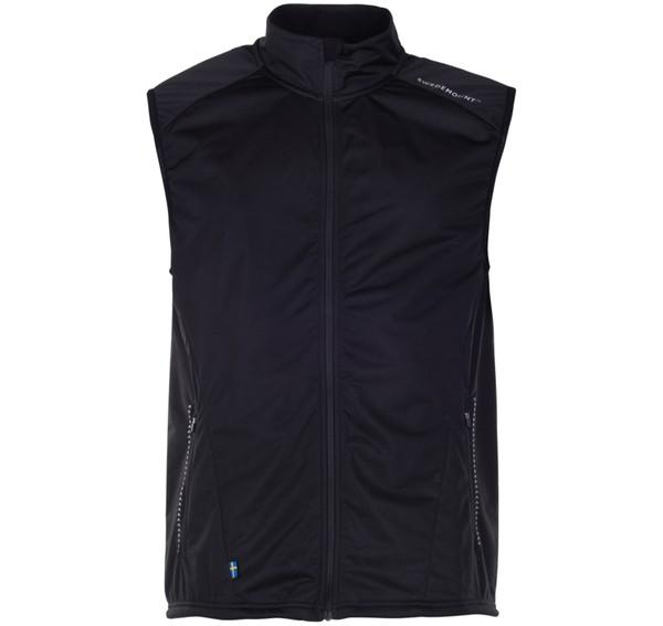 X.C.S Wasa Vest