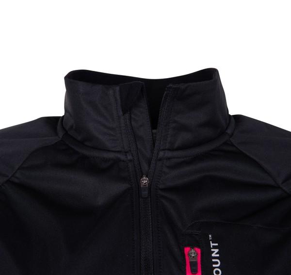 X.C.S. Wasa Jacket W
