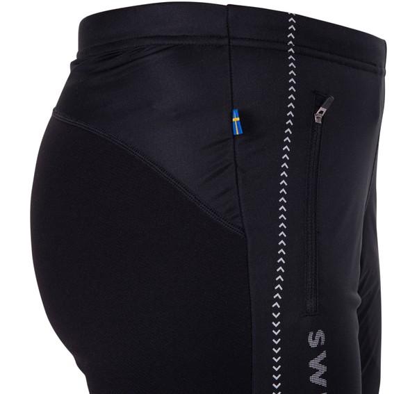 X.C.S. Wasa Pants W