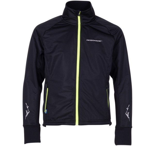 X.C.S. Wasa Jacket JR
