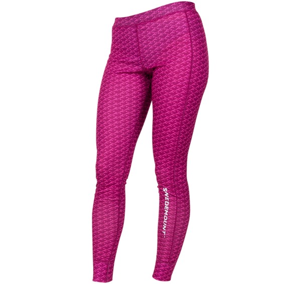 Pants Baselayer W