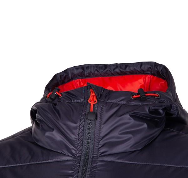 Östersund Down Jacket