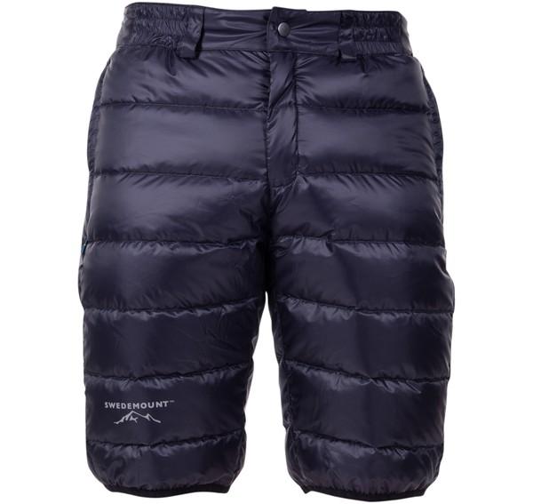 Östersund Down Shorts