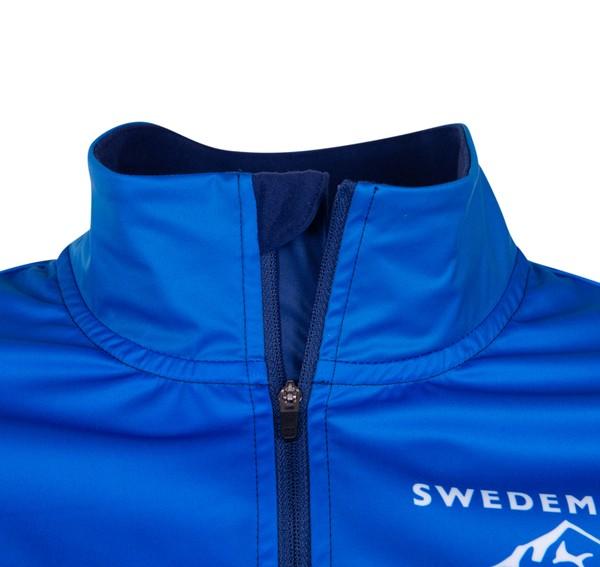 Race 3-Layer Jacket W