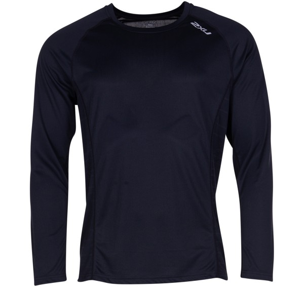 XVENT L/S Top-M