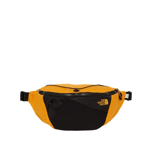 Lumbnical Bum Bag - L