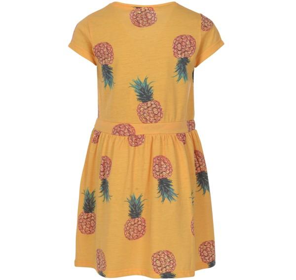 Pineapple Aruba Dress JR