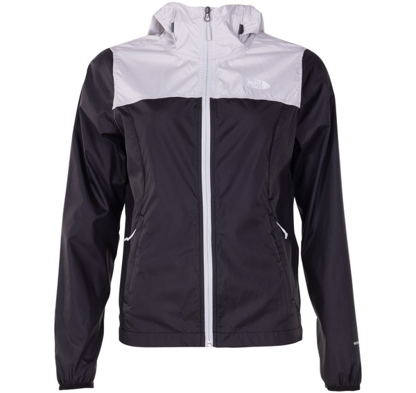 The North Face Cyclone Jacket Dam