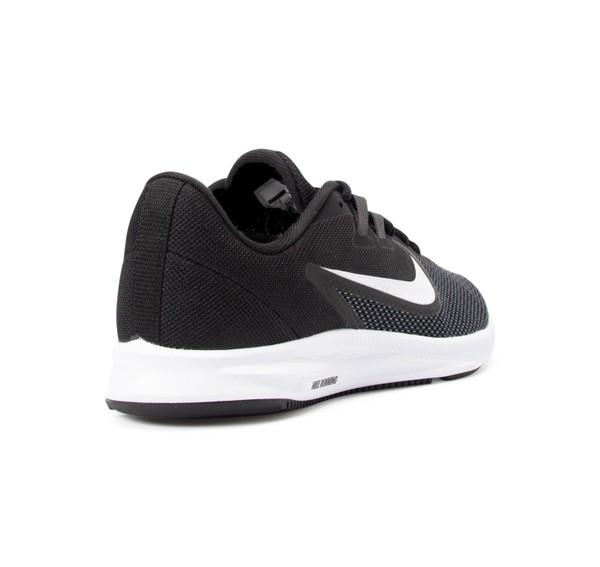 Buy Nike Nike Downshifter 9 Women'S Run