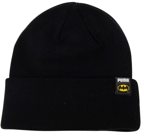 Justice league beanie