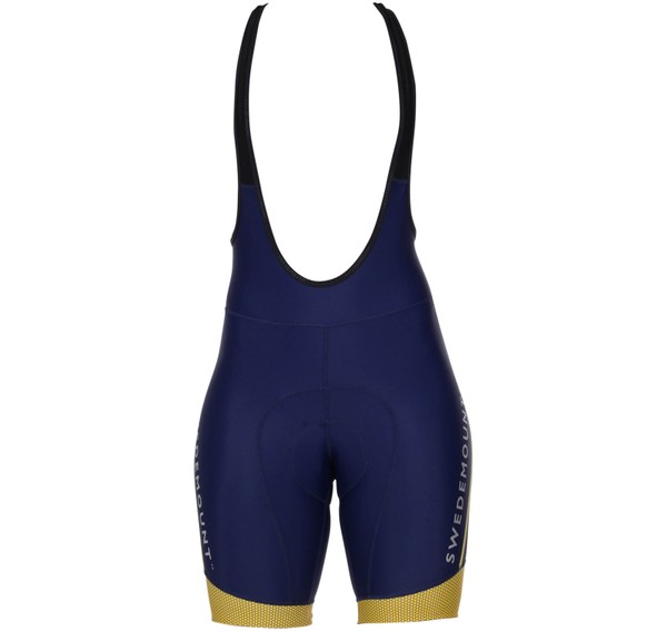 Giro Bike Bib short Tights W