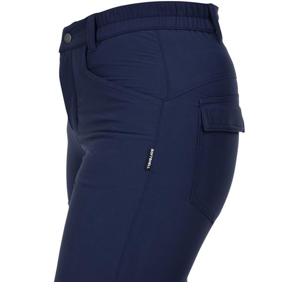 Baffin Pant W