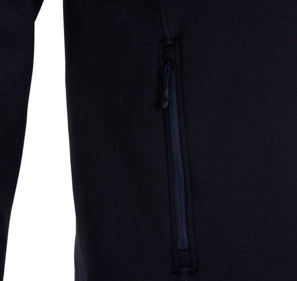 Lofoten Stretch Fleece Jacket