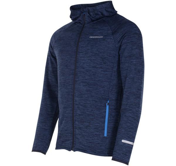 Trail Stretch Jacket