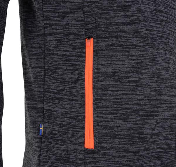 Köp Swedemount Trail Stretch Jacket Herre Sportshopen