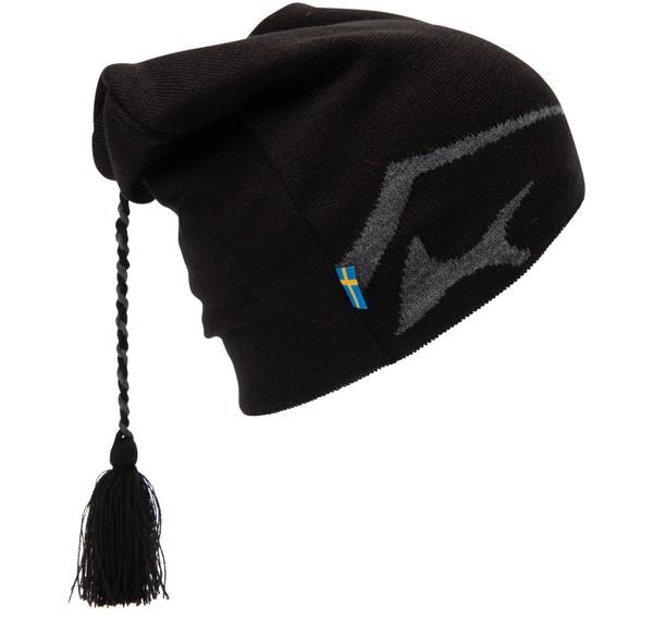 Mora Hat
