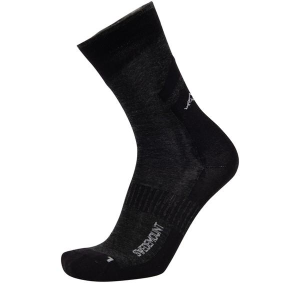 Lt. Wool Sock
