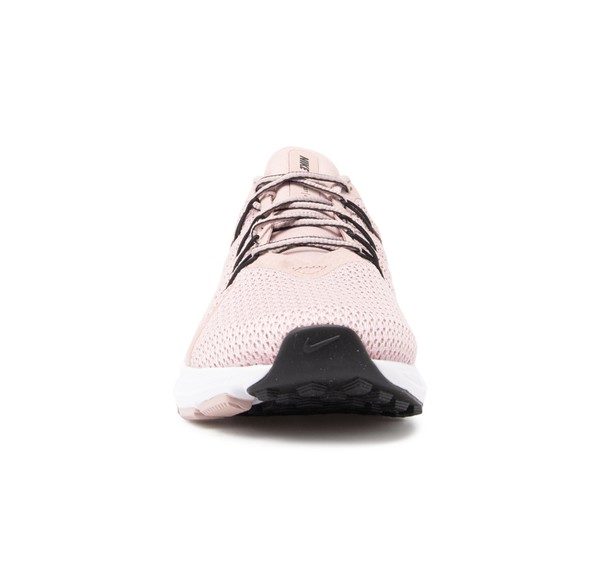 Nike Quest 2 Women's Running S