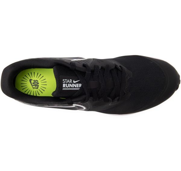Nike Star Runner 2 Big Kids' R
